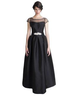vestidos-de-clavariesa-alerce