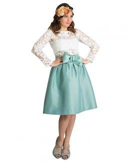 vestidos-de-fiesta-alexia