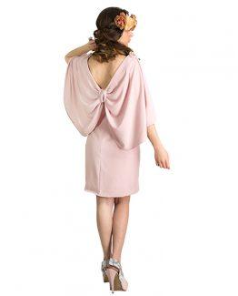 vestidos-de-fiesta-alheli-detalle-espalda