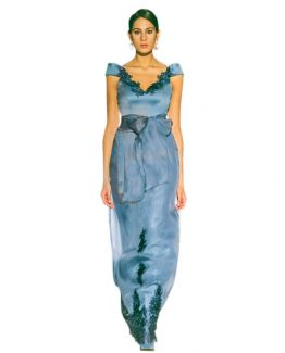 vestidos-de-fiesta-funchal-largo