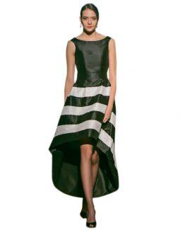 vestidos-de-fiesta-luxor-blanco-negro-del
