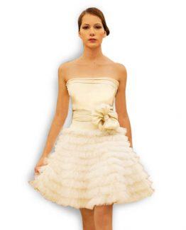 vestidos-de-fiesta-monica-tul