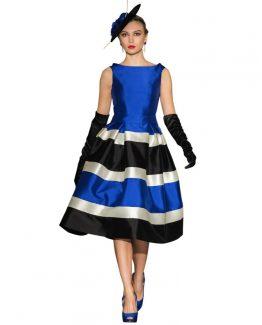 c3bac3baa3 Tiendas vestidos fiesta calle san vicente valencia – Vestidos de fiesta