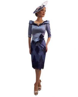 vestidos-de-madrina-funchal-apliques-encaje
