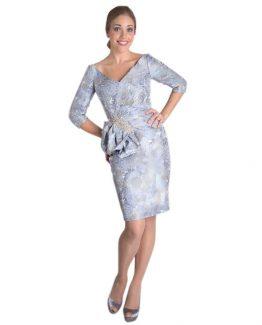 vestidos-de-madrina-lande-estampado-drapeado