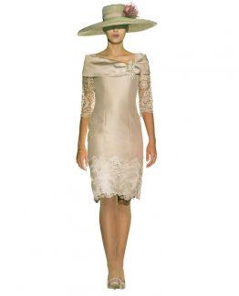 vestidos-de-madrina-ledo-guipur