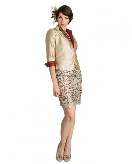 vestidos-de-madrina-salao-encaje-chaqueta