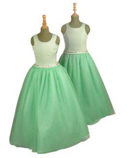 vestido-dama-lima