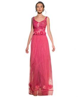 vestidos-de-fiesta-tisbe-bordado-apliques