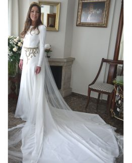 vestidos-de-novia-detalle-dorado