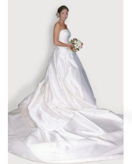 vestidos-de-novia-palabra-de-honor