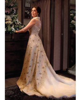 vestidos-de-novia-pedrería