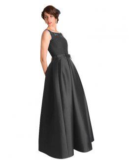 vestidos-de-clavariesa-amina largo-micado-encaje-del