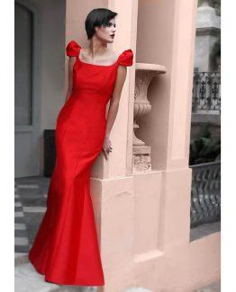 vestidos-de-fiesta-cairo-micado- rojo