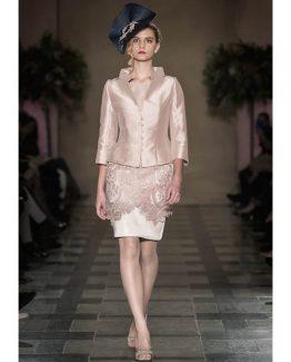 vestidos-de-madrina-lao-encaje-micado