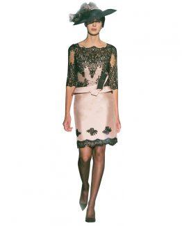 vestidos-de-madrina-yuba-encaje-aplicaciones