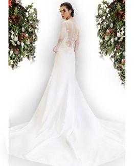 vestidos-de-novia-darling-plumeti-crepe-espalda