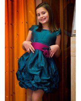 vestido-dama-burriana-atenea