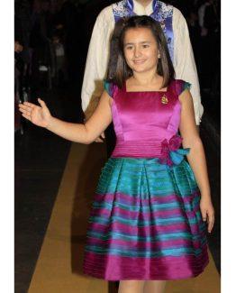 vestido-dama-burriana-leire