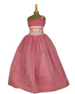 vestido-dama-light