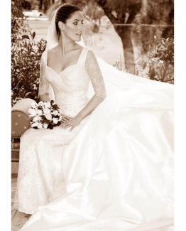 vestidos-de-novia-ebcaje