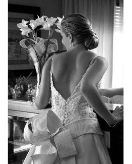 vestidos-de-novia-lazada